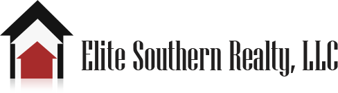 Elite Southern Realty